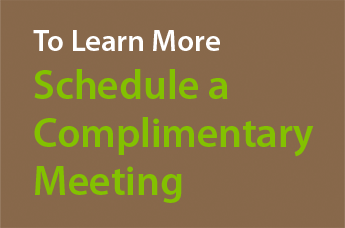Schedule a Complimentary Meeting